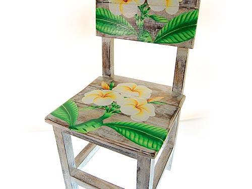 seestern holz kinder m bel tisch 2 st hle set handbemalt. Black Bedroom Furniture Sets. Home Design Ideas