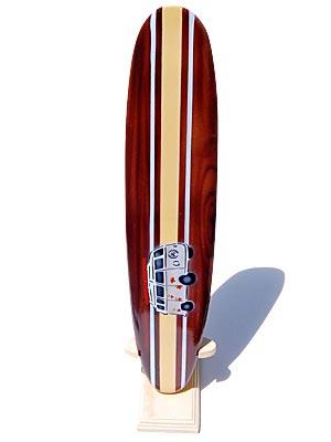 Surfboard Design Software Online