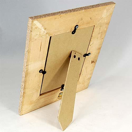 seestern deko bilderrahmen foto rahmen v bali meerestiere. Black Bedroom Furniture Sets. Home Design Ideas