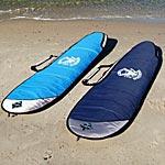 Surf Zubehör