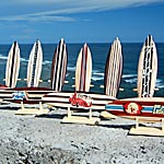 Deko Surfboards