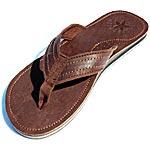 Seestern Sandals Herren