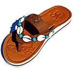 Seestern Sandals Kinder