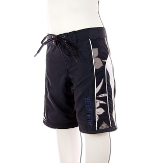 SEESTERN Kinder Boardshorts Surfshorts Boardshort Surf Short Bade Shorts 92-152