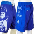 SEESTERN Noddy Holder Memorial Boardshorts Badeshorts...