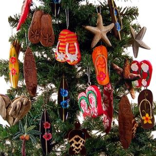 Schildkrote Weihnachtsbaum Christbaum Schmuck Weihnachtsdeko Sur