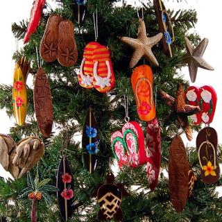 Schmuck Für Weihnachtsbaum.Surfboard Weihnachtsbaum Christbaum Schmuck Weihnachtsdeko Surfing Xmas 1424 28